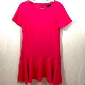 BANANA REPUBLIC COCKTAIL DRESS